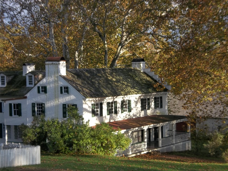 59 best Hopewell 2013 images on Pinterest | Field trips ...
