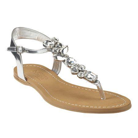 Nine West Shoe Store Nyc