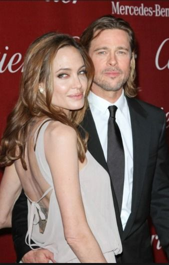 See The Serious Health Problem Angelina Jolie Was Battling Before Separation from Brad Pitt  http://www.ipresstv.com/2016/10/see-serious-health-problem-angelina.html  #Brangelina #celebs