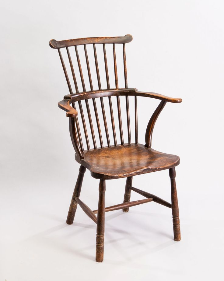 Origin: West Country, England Date: Circa 1760 - 1780 Dimensions: Width 23  x Height 37 x Depth 23 Price: Stock Number: - 127 Best Chairs Images On Pinterest Furniture, 1960s And Black