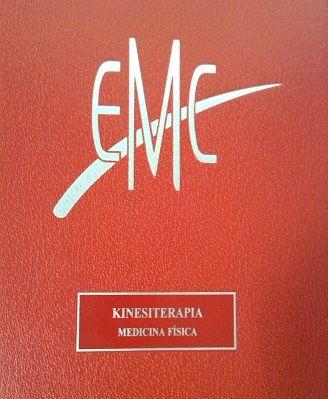 Kinesiterapia, medicina física http://kmelot.biblioteca.udc.es/record=b1317984~S1*gag