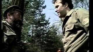 Případ medvědí jeskyně (1988) (1/5)