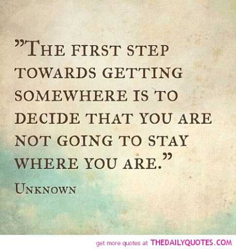 Quotes About Drug Addiction: Inspirational Quotes About Addiction Recovery. QuotesGram