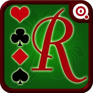 Indian Rummy APK Download Android Apps APK Download