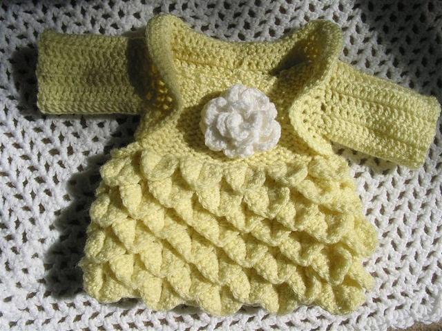 249 besten crocodile stitch Bilder auf Pinterest | Gehäkelte taschen ...