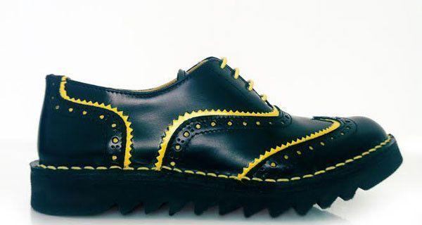 Eureka presenta a Pitti Bimbo le nuove scarpe per bambini della collezione FW2014