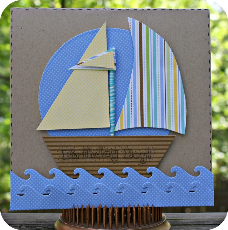28 best images about paper craft on pinterest easy for Chart paper craft work