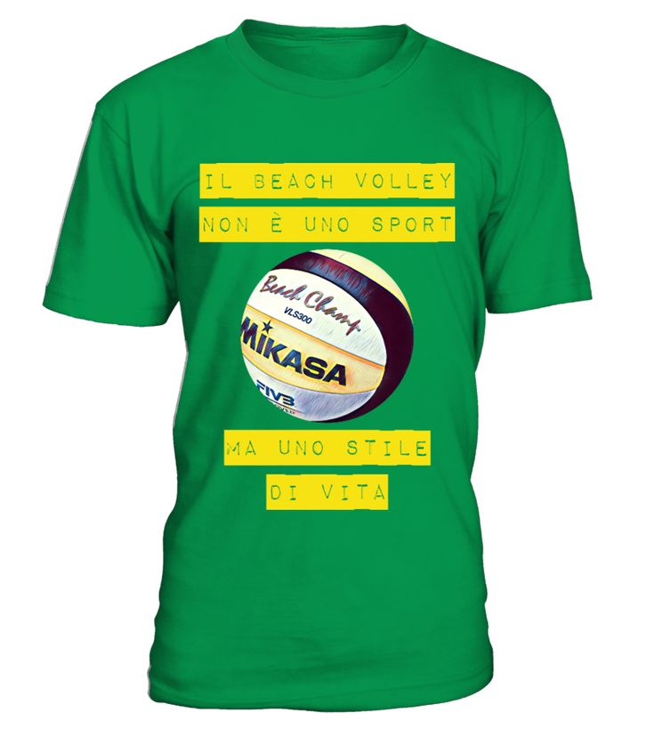 Beach Volley Stile Di Vita   => Check out this shirt by clicking the image, have fun :) Please tag, repin & share with your friends who would love it. #volleyball #volleyballshirt #volleyballquotes #hoodie #ideas #image #photo #shirt #tshirt #sweatshirt #