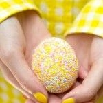 Five things to do this Easter « Getting Real About Having It All