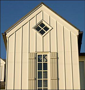 Vinyl Board And Batten Siding   Google Search · Exterior House SidingHouse  Siding OptionsExterior ...