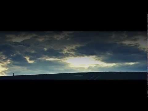 Puskás Peti - Csillagok (Official Video Clip HD) - YouTube