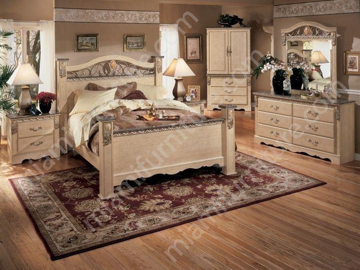Ashley Furniture Kids Bedroom Sets 62 Gallery For Website ashley furniture