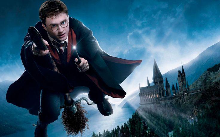 Состоится ли экранизация пьесы «Гарри Поттер и Проклятое дитя»?