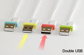 Visit us now and enjoy a new product of babyusb.