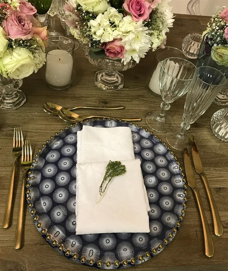 #wooden table top #shweshwe vibes #modern traditional weddings