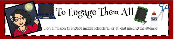 Awesome Middle School Blog..Great History Vocab Freebies! Click on Link : http://toengagethemall.blogspot.com/2015/11/hello-all-and-happy-thanksgiving-as.html