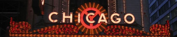 Top 5 Chicago Tourist Attractions - Must See Sights | Chicago Weekend Fun!