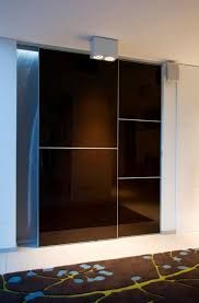 resultado de imagen para closets modernos con espejo para dormitorios ms