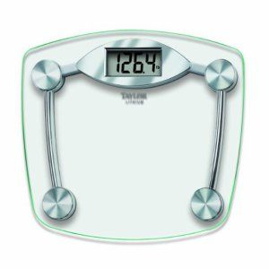 Top 10 Best Digital Bathroom Scales in 2016 - Top Review Products