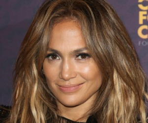 Light Golden Brown - this is my hair color for summer.