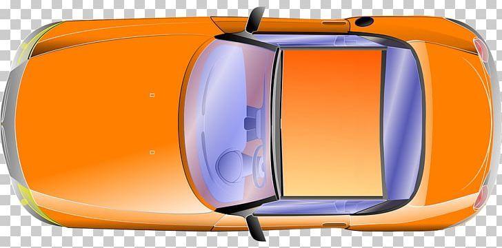 Car Vocabulary English Learning Vehicle Png Automotive Design Car Driving English Englishlanguage Learner Di 2020 Geometri