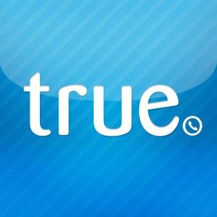 TrueCaller For PC Download On Windows 7/8/8.1/10 Computer