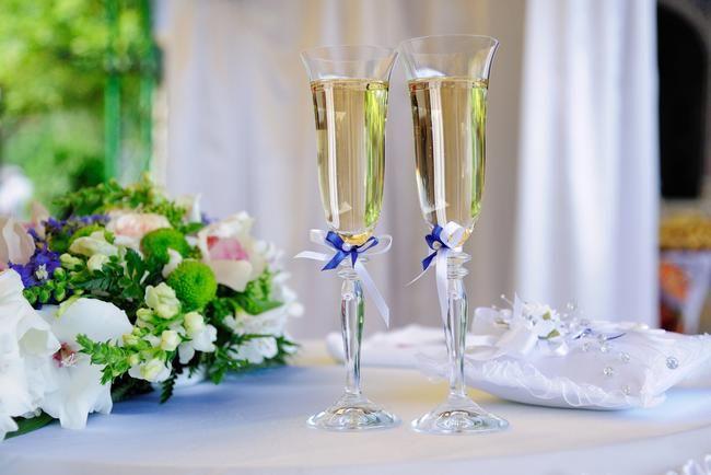 Svadobný plánovač (64): Veci, ktoré nevesty po svadbe ľutujú z finančného hľadiska