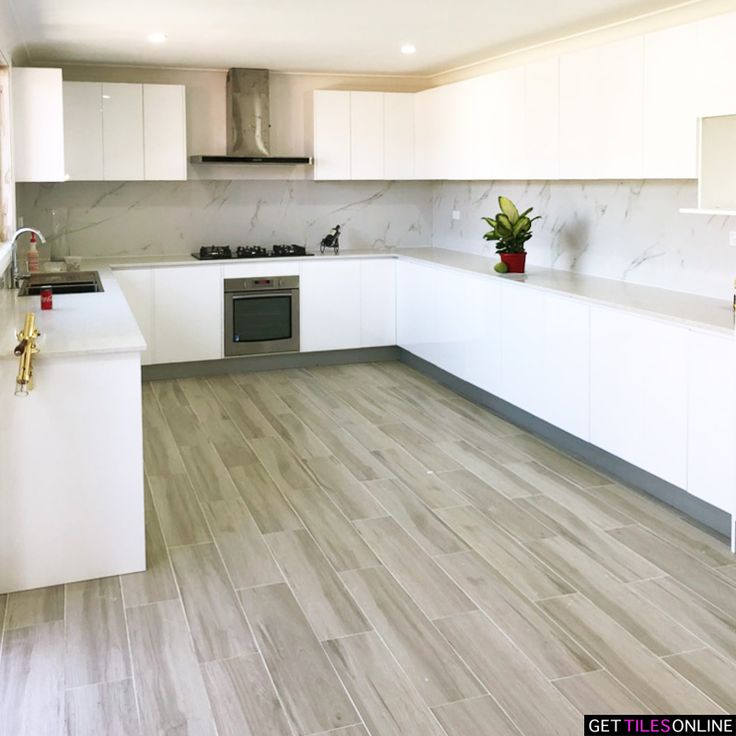 Cheapest Timber Tiles - Arcade Gold 200x900 | Get Tiles Online