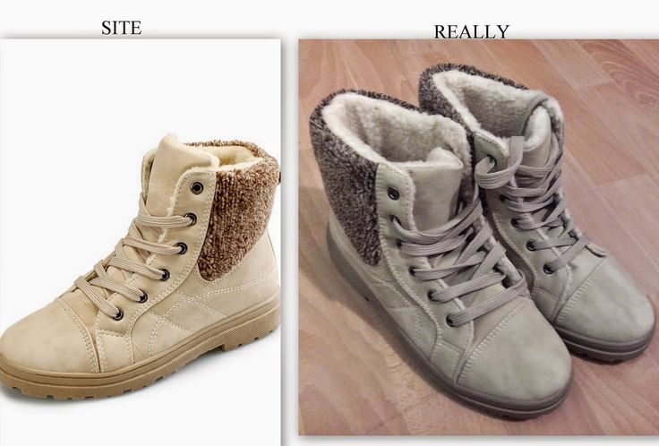 Anfreutza. Discutii intre prieteni.: OOTD: My favorite boots