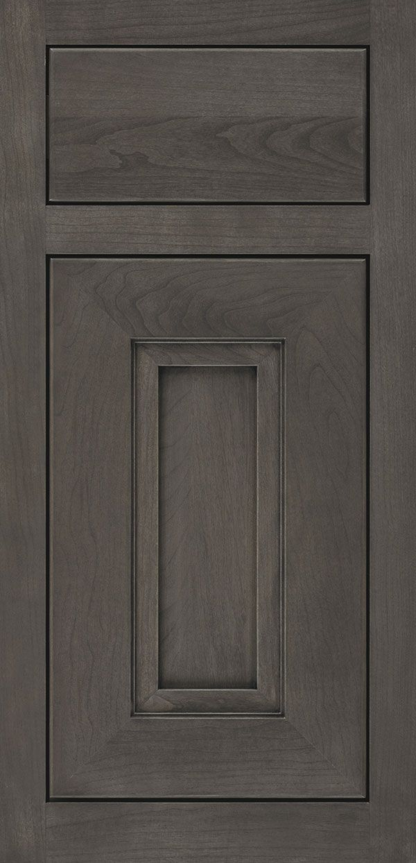 Best 25 Cabinet Door Styles Ideas On Pinterest Kitchen
