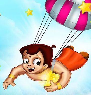 16 best Chota Bheem games images on Pinterest Cricket, Animated - best of chhota bheem coloring pages games