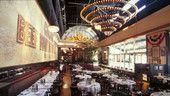 Disney Meal Plans   Dining plan   Disneyland Paris Guest Services