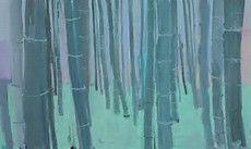 Résultat d'images pour japanese bamboo house