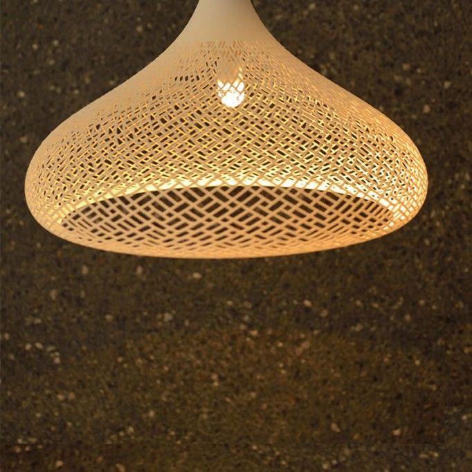 design slaapkamer lamp - Google zoeken