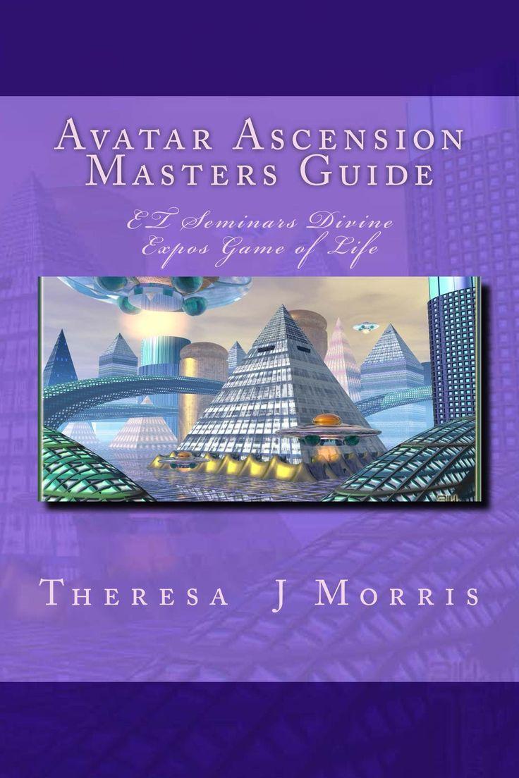 Theresa J Morris Paranormal Experiences Life