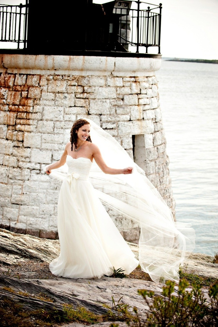 I really like this dressBeautiful Brides, Pretty Dresses, Brides Dresses, Wedding, Beautiful Dresses, Gorgeous Dresses, Laurie Baileys, Dreams Dresses, Photography