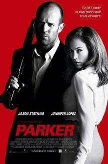 "Arcadia is official handbags supplier of the movie ""Parker"" with Jason Statham and Jennifer Lopez. https://www.facebook.com/media/set/?set=a.10151652591893482.1073741844.41466943481=3"