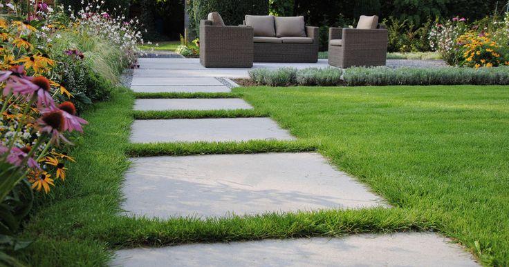 Tuinarchitectuur en landschapsarchitectuur - tuinarchitecten | architerra tuinarchitectuur