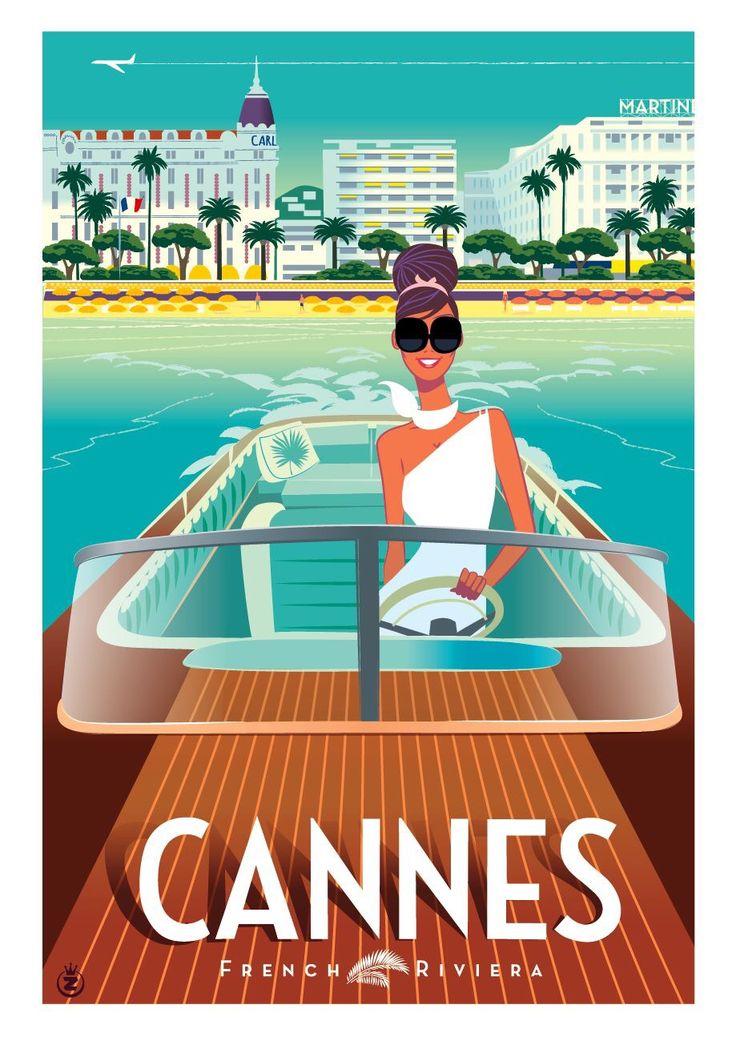 D'aventure ne halais arrête . Ces allés nous allons toujours . Oh la la Find Super Cheap International Flights to Cannes, France ✈✈✈ https://thedecisionmoment.com/cheap-flights-to-europe-france-cannes/
