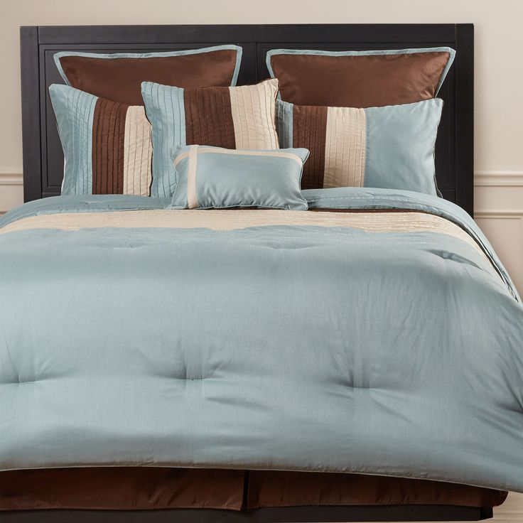 why should you buy siberian goose down comforter for bellow reson - Down Comforter Queen