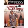 Regardless of how you feel, Tyler Perry plays are something you can watch With your kids, & both of you can get something out of them. P.S. Watching his plays make his movies make more sense. Amazon.com: Madea Goes to Jail (The Tyler Perry Collection)