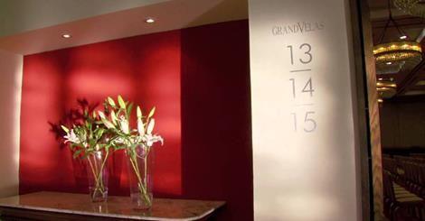 Помещения мирового класса: конференц-центр Гранд Велас Ривьера-Майя! https://www.youtube.com/watch?v=wcP0o27IhJc&index=18&list=PLc1W940ith2LlTv1glIAkEE-1GKXFNj-O