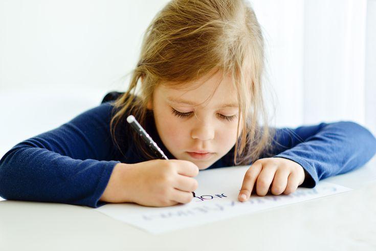 Comment favoriser une transition réussie des apprentissages sur l'écrit entre la maternelle et la 1re année du primaire? - http://rire.ctreq.qc.ca/2017/01/transition-ecrit/