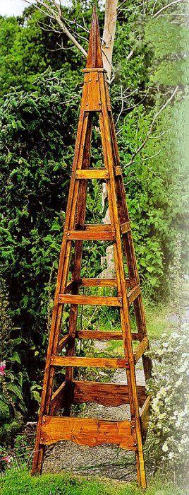 39 best HOUTWERK \u2022 BUITE images on Pinterest Decks, Woodworking