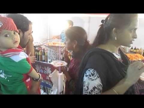 Ярмарка в Мумбаи. Видео.Video/A?utm_content=buffer100c3&utm_medium=social&utm_source=pinterest.com&utm_campaign=buffer fair in Mumbai.