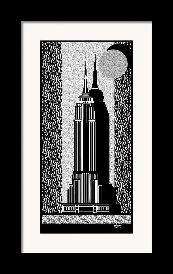 17 best 1920s images on pinterest 1920s 1920s furniture for Empire state building art deco interior