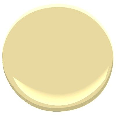 Top 99 ideas about benjamin moore colors on pinterest for Benjamin moore yellow