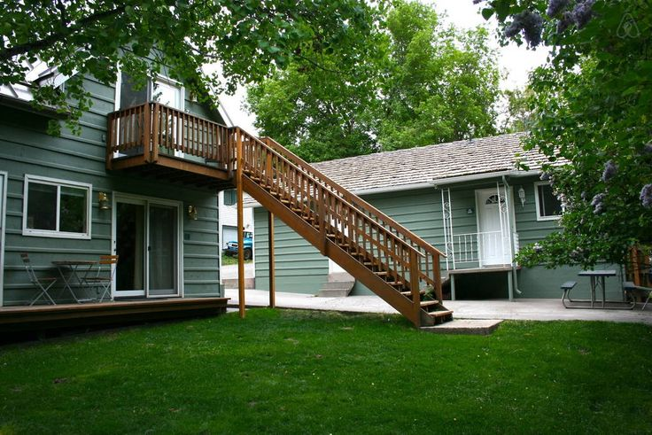 """OURAY CO 