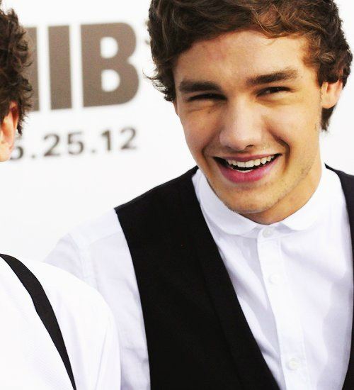 liam payne, one direction, 1D