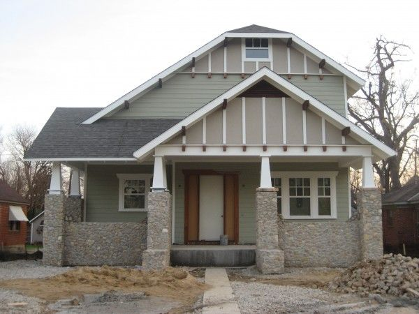 17 Best Images About Custom Homes Richmond On Pinterest